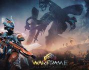 Warframe – Spielerzahlen explodieren dank Plains of Eidolon-Update