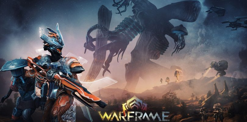 Warframe – Spielerzahlen explodieren dank Plains of Eidolon-Update
