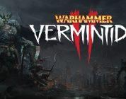 Warhammer Vermintide 2 – Chaos als Gegner, Gameplay-Video und massenhaft frische Infos zur Fortsetzung