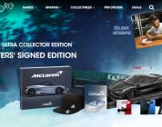 Bandai Namco – Überarbeiteter Merch-/Games-Store nun online