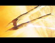 Test: Destiny 2 – Grandioser Nachfolger oder doch nur aufgewärmter Gulasch?