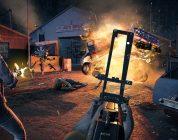 Far Cry 5 – Mächtiger Editor sowie Live-Events bestätigt