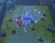 Lost Sphear – JRPG für PC, PS4 und Nintendo Switch veröffentlicht