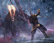 Nioh – Das RPG kommt am 07. November auf den PC
