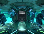 Test: Rogue Trooper Redux – Ist der Shooter gut gealtert?