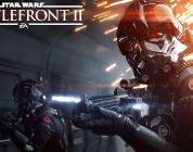 Star Wars Battlefront 2 – Open Beta um einen Tag verlängert