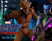 Guardians of the Galaxy – Trailer und Infos zu Episode 5