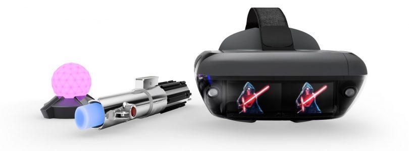 """Star Wars: Jedi Challenges – Neue Inhalte aus """"Der letzte Jedi"""" angekündigt"""