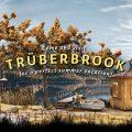 Trüberbrook – Nora Tschirner, Dirk von Lowtzow und Jan Böhmermann als Sprecher bestätigt
