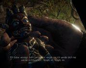 Test: Black Mirror – Ist der Reboot des Horror-Adventures geglückt?