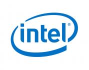 Intel ME Update Tool und BIOS Updates für MSI Mainboards veröffentlicht