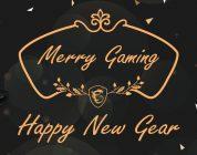 MSI startet Winteraktion Merry Gaming und Happy New Gear!