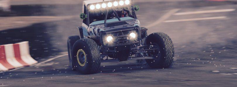 """Project Cars 2 – """"Fun Pack"""" bringt neue Autos und Rennstrecken"""