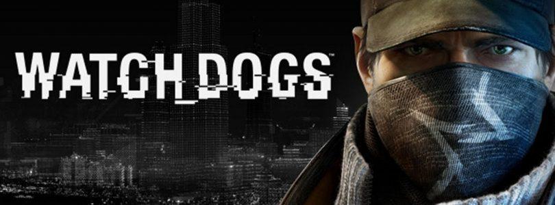 Watch Dogs könnt ihr aktuell zum Nulltarif abgreifen
