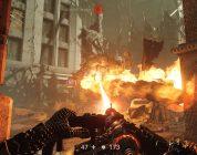 """Wolfenstein 2 – DLC """"Die Abenteuer des Revolverhelden Joe"""" veröffentlicht"""