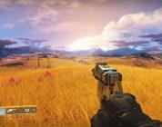 DLC-Test: Der Fluch Des Osiris – Wurde Destiny 2 gut erweitert?