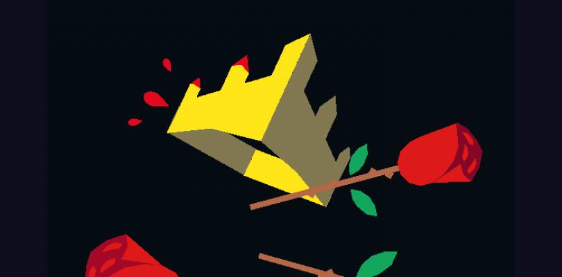 Reigns: Her Majesty für PC und Mobile erschienen
