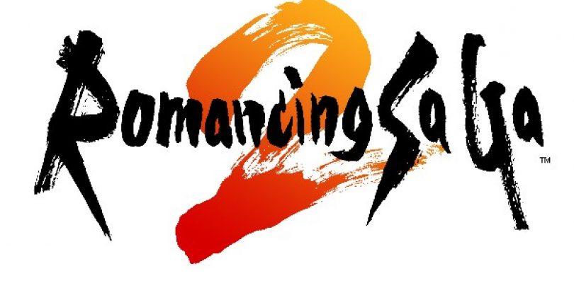 Romancing SaGa 2 – Neuauflage für 15. Dezember angekündigt
