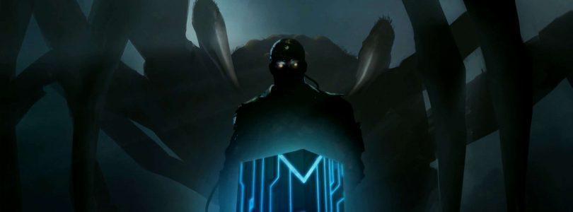 Test – Seven: The Days Long Gone – Stealth und RPG, passt das zusammen?