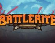 Battlerite – Frostige Heldin Alysia betritt das Schlachtfeld
