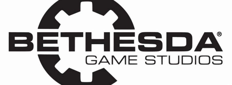 Bethesda News zum Wochenende mit Fallout 76, Elder Scrolls Online & Elder Scrolls Blades