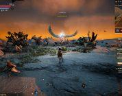 Black Desert Online – Free Weekend via Steam gestartet