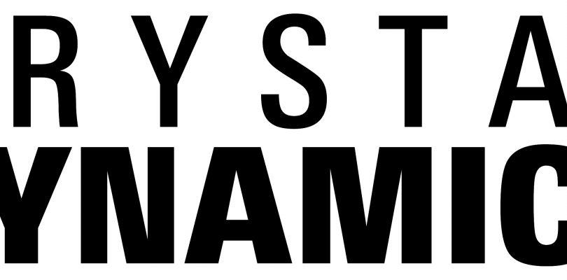 Crystal Dynamics – Happy Birthday! Video zum 25. Geburtstag des Studios veröffentlicht