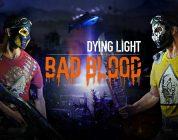 "Dying Light: Bad Blood – Neuer ""Battle Royale""-Survival-Shooter angekündigt"