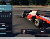 Test: Motorsport Manager – Ein Traum für jeden WiSim-Fan