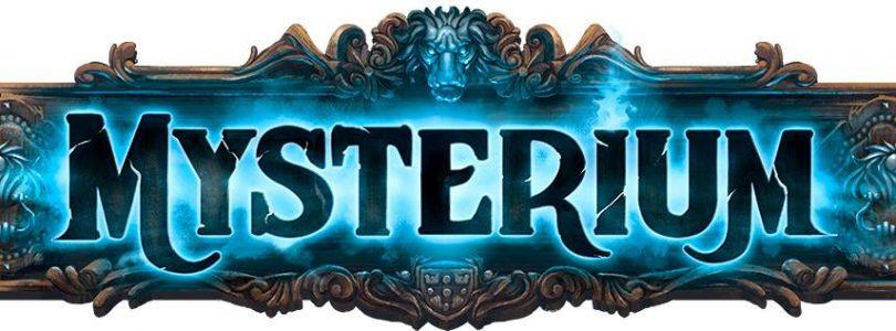 Testcheck: Mysterium – Rätseln am Smartphone
