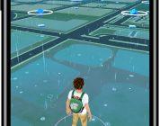 Pokémon GO – 50 neue Pokémon und aktuelles Wettersystem angekündigt