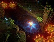 Candleman: The Complete Journey erscheint am 31. Januar für den PC