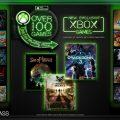 XBox Game Pass – Das Angebot wird erweitert