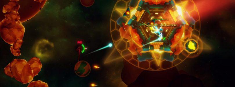 Last Encounter – Neues Spiel von Exordium Games für PC und Konsolen angekündigt