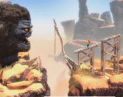Max: The Curse of Brotherhood als Retail-Version für Nintendo Switch veröffentlicht