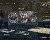 Pillars of Eternity II – Die unterschiedlichen Editionen im Detail