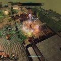 Martyr – Release des Action-RPGs wird um ein paar Wochen verschoben