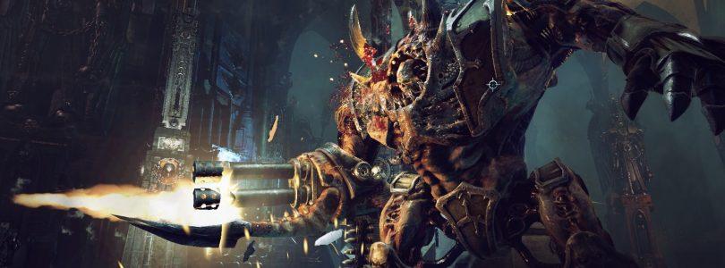Preview: Warhammer 40.000: Inquisitor – Martyr – Ein Action-RPG mit MMO-Elementen
