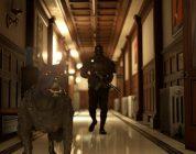 """Wolfenstein II – Zweites DLC """"Die Tagebücher von Agentin Stiller Tod"""" erschienen"""