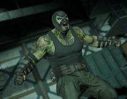 Test – Batman: The Enemy Within – Kann auch die zweite Staffel überzeugen?