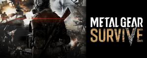 Metal Gear Suvive – Trailer zum Koop-Modus veröffentlicht