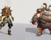 """Overwatch – Neue Karte """"Blizzard World"""" sowie neue Skins veröffentlicht"""