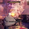 Test: Raiders of the Broken Planet – Für Koop-Fans definitiv einen Blick Wert