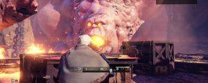 Test: Raiders of the Broken Planet – Für Koop-Fans definitiv einen Blick Wert