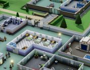 Two Point Hospital – Free Weekend gestartet
