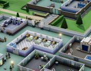 Two Point Hospital – 8 Minuten langes Gameplay-Video veröffentlicht
