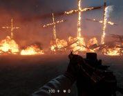 Wolfenstein II – Der Season Pass im Test