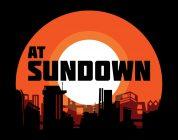 At Sundown – Demo veröffentlicht, Release im Frühjahr für PC und Konsolen
