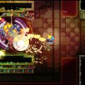 Test – Hellmut: The Badass from Hell – Ein bockschwerer Dungeon Crawler im Spotlight