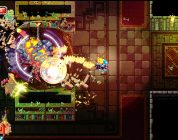 "Hellmut: The Badass from Hell – Neues Gameplay-Video zeigt die ""Transformations"""